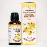 Tharaka Honey Bee Propolis- 30ml